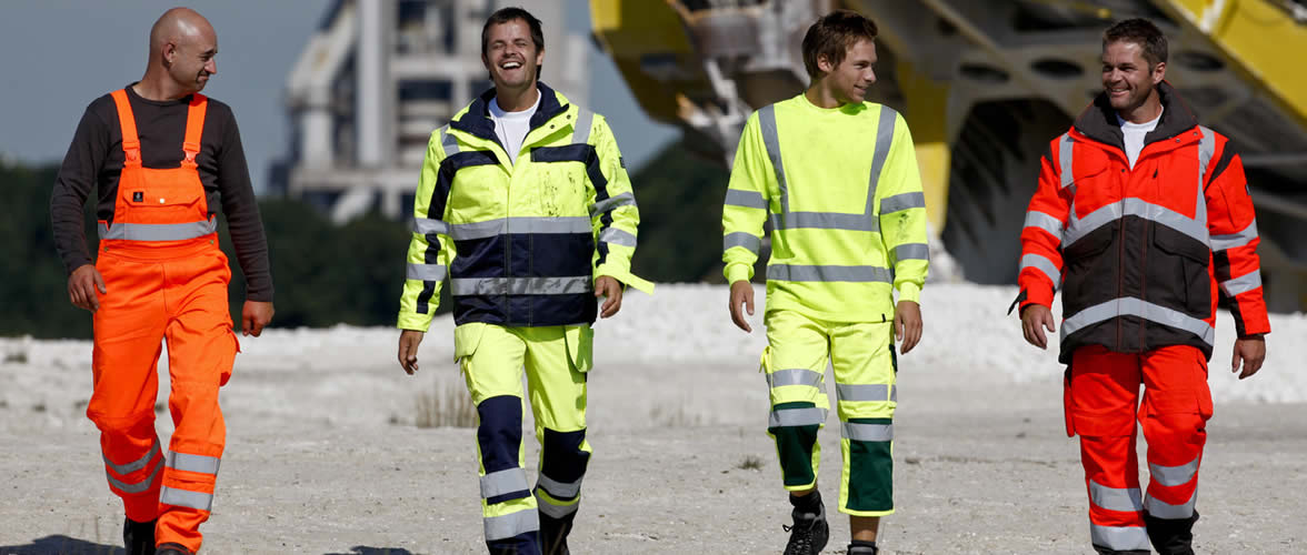industry_and_construction_staff_uniforms_workwear-1